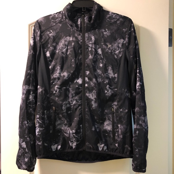 Old Navy Jackets & Blazers - Old Navy Active lightweight jacket size XS